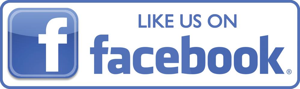 lajkaj-nas-na-FB