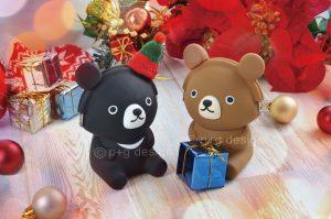 3d-p1-bear-xmas